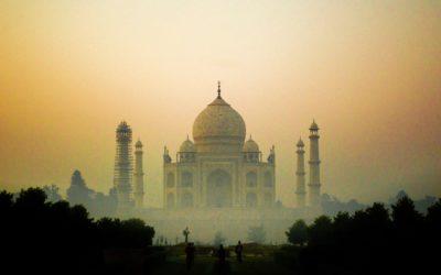 India 100 gigawatt napenergiát termel 2022-re!