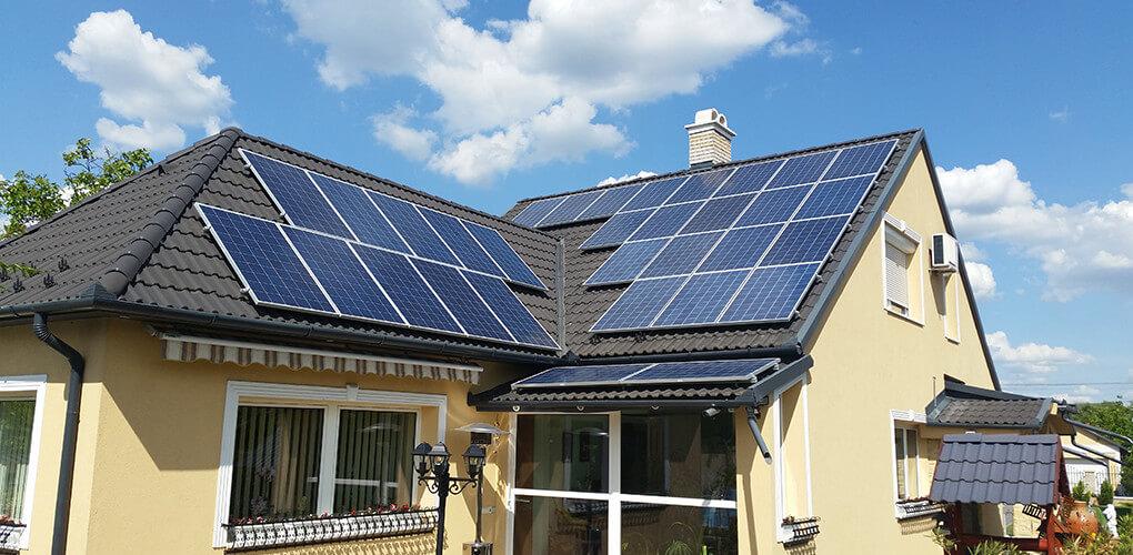 napelem-rendszer-referencia