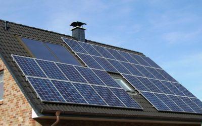 Most igazán megéri a napelem befektetés!