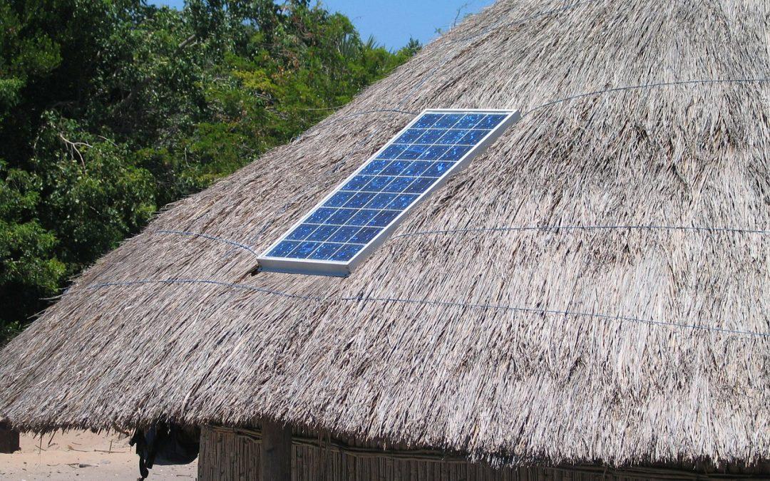 Milyen típusú tetőre szerelhető napelemes rendszer és milyenre nem? Mik a kizáró okok?