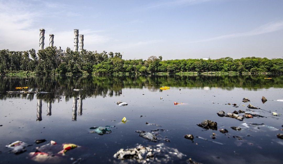 Hihetetlen, mennyi mikroműanyag van a magyar vizekben!